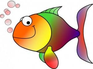 clipart-fish-cartoon-fish-clip-art-4