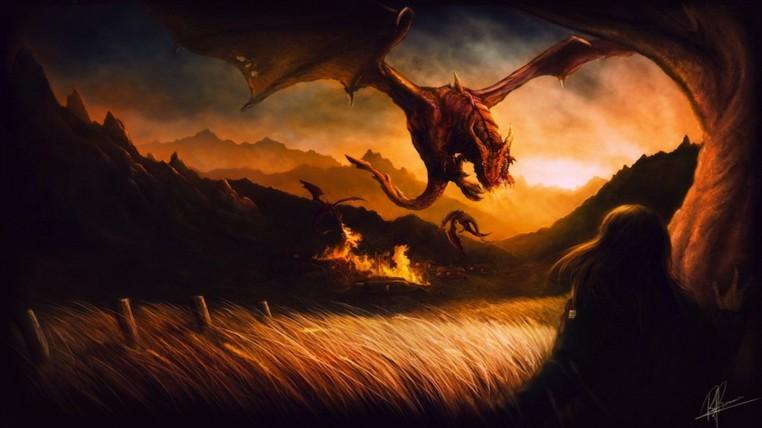 dragons-fantasy_00378146