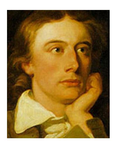 keats - small