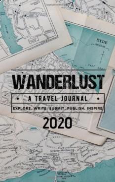Wanderlust 3